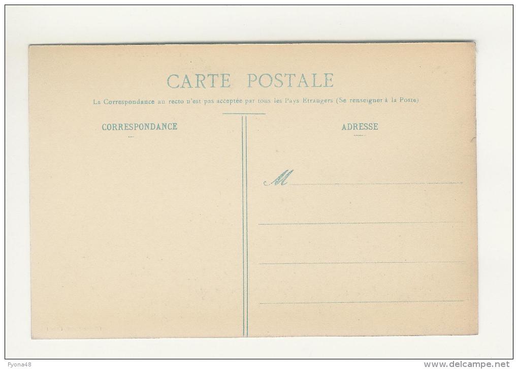 CASSEL - L'Eglise - Cassel