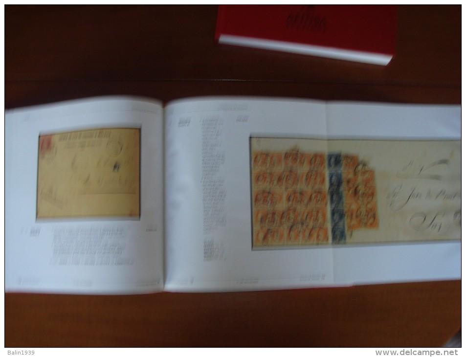 DSC00184 - Catalogo De Subastas AFINSA - Esplendido - Catálogos De Casas De Ventas