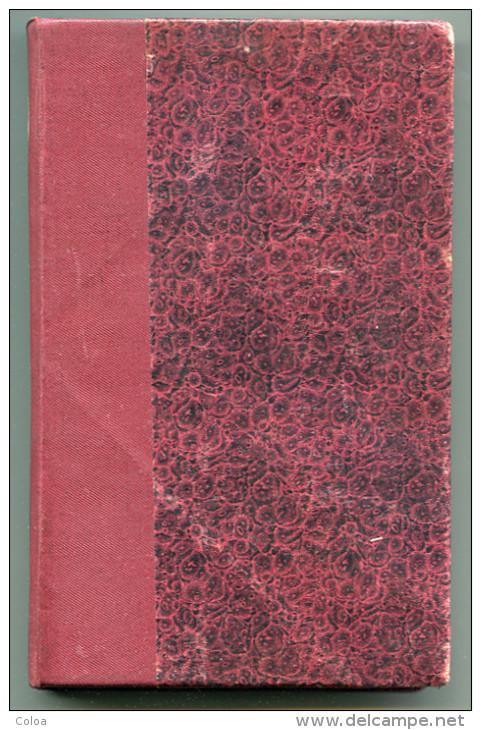 Charles DERENNE L´amour Fessé 1906 - Livres, BD, Revues