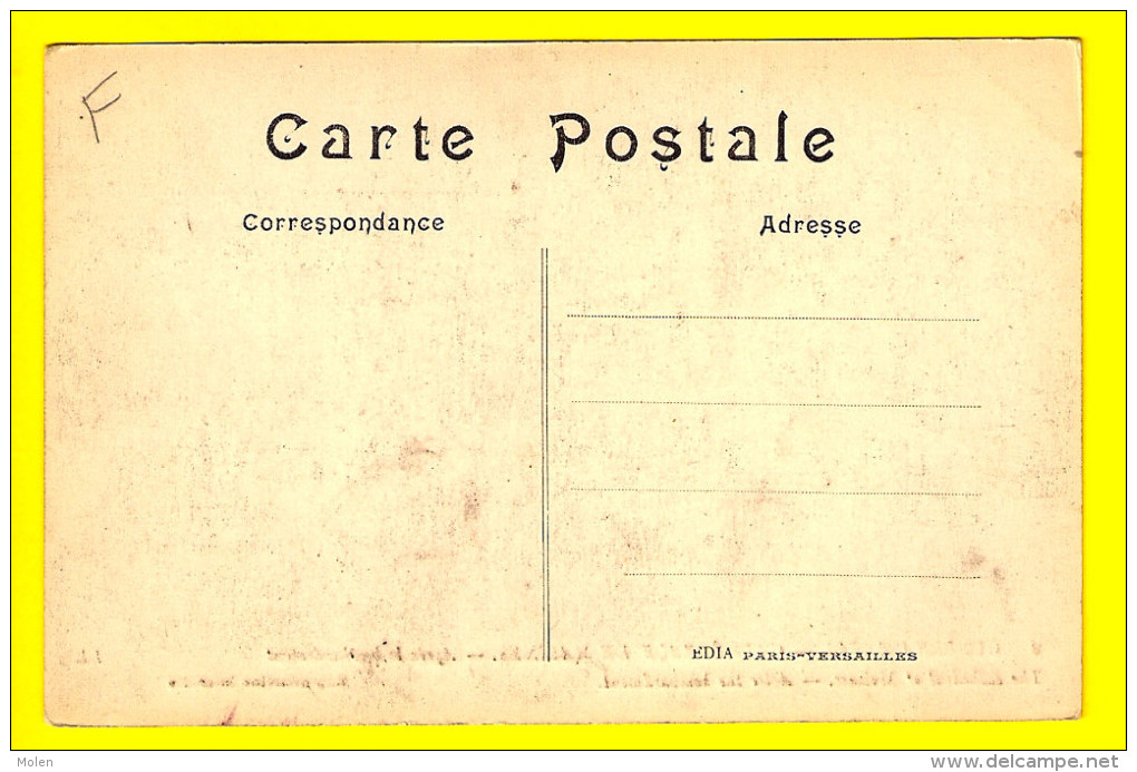 GUERRE 1914 CATHEDRALE DE MALINES APRES LE BOMBARDEMENT KATHEDRAAL MECHELEN OORLOG 1914-18 MILITAIRE WW1 WAR 3935 - Mechelen
