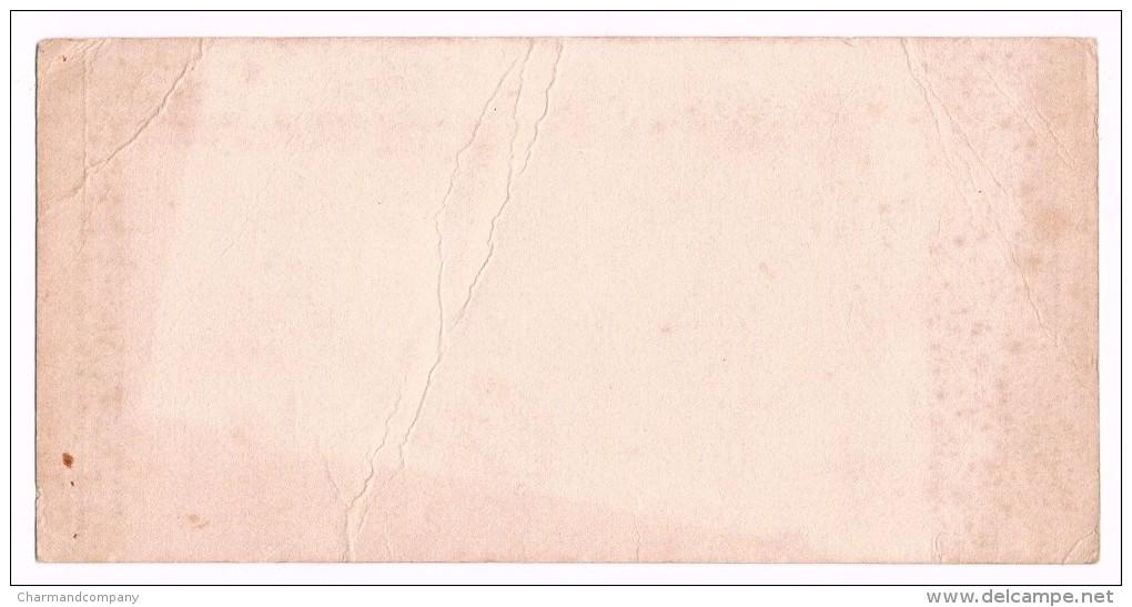 Buvard Ancien/Vintage Blotter, Les Buissonnets, Maison De Repos, Esneux Place De L'Eglise - 2 Scans - Buvards, Protège-cahiers Illustrés