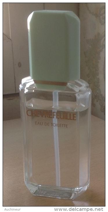 Yves Rocher - Chèvrefeuille, Est 30 Ml - Fragrances