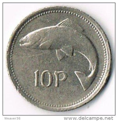 Ireland 1994 10p - Ireland