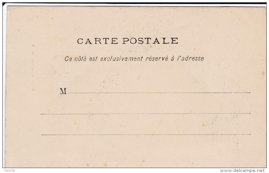 """C P A---33---BORDEAUX---""""LE CHILI""""  échoué En Rade Le 24 Avril 1903---voir 2 Scans - Bordeaux"""