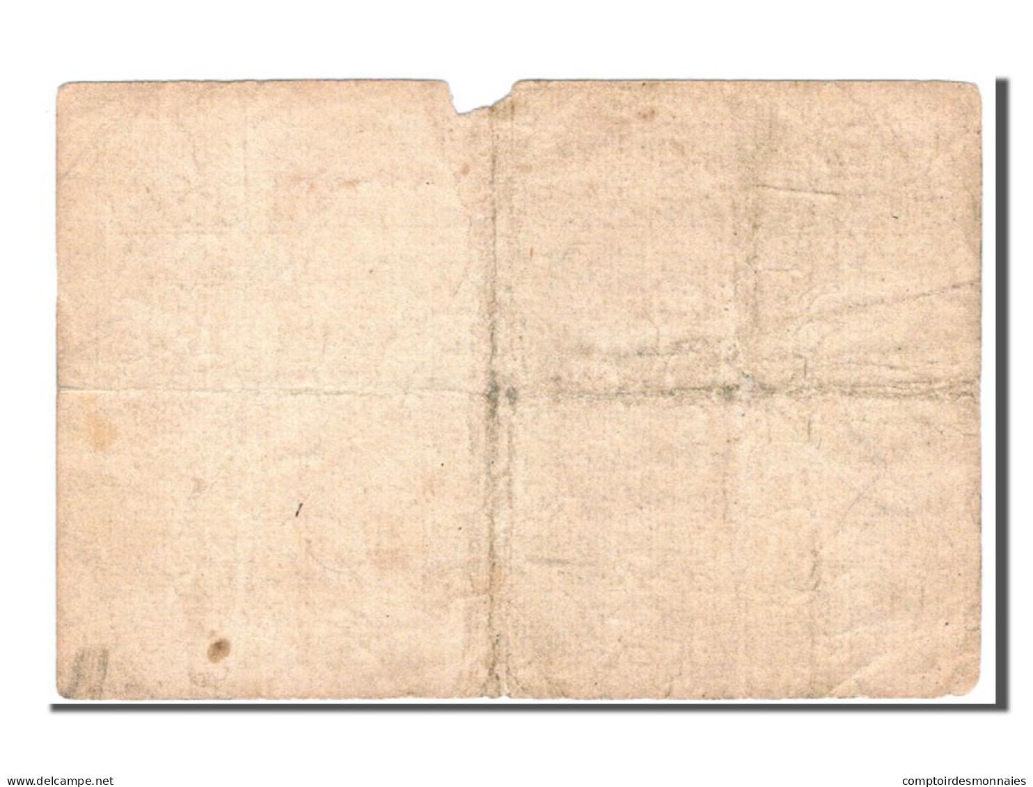 [#83419] Pays-Bas, 1 Gulden Type 1916, Pick 8 - 1 Gulden