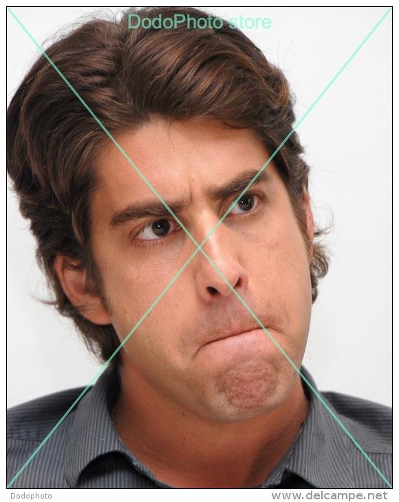 Adam Goldberg - 0002 - Glossy Photo 8 X 10 Inches - Berühmtheiten