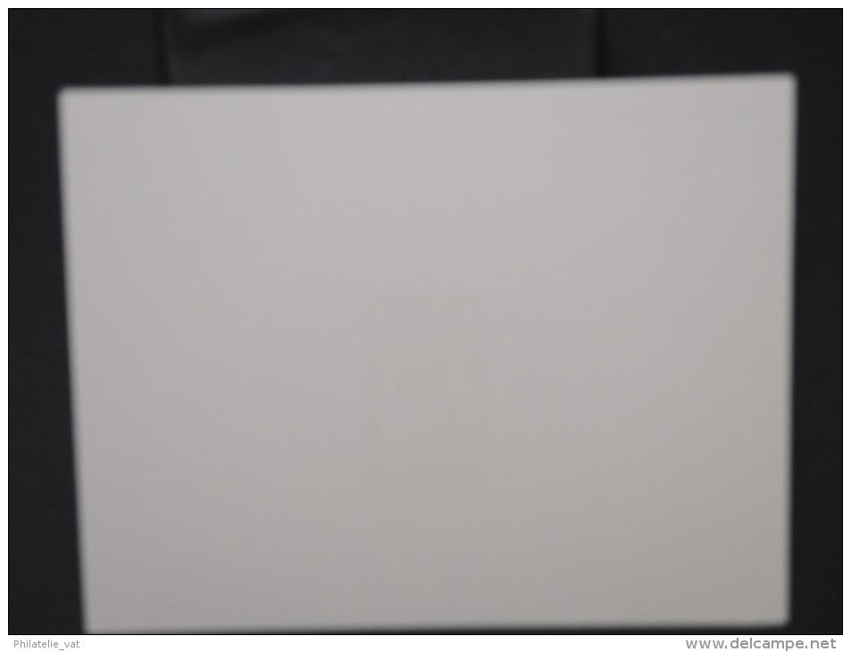 NOUVELLE CALEDONIE - Epreuvre - Superbe - Lot N° 6261 - Sin Dentar, Pruebas De Impresión Y Variedades
