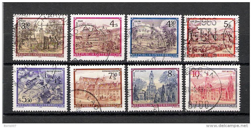 Austria Various #4 - Austria