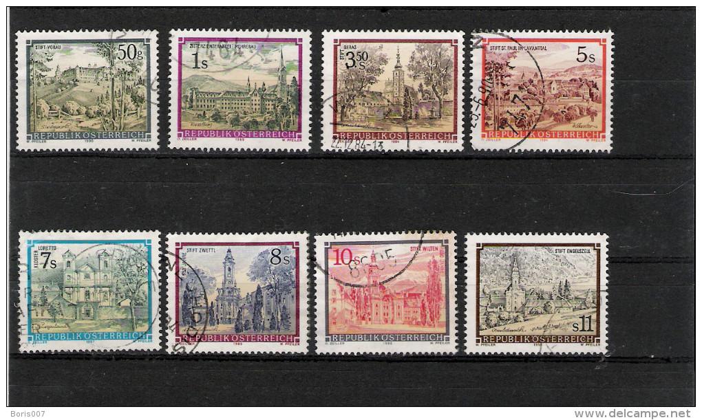 Austria Various #5 - Austria