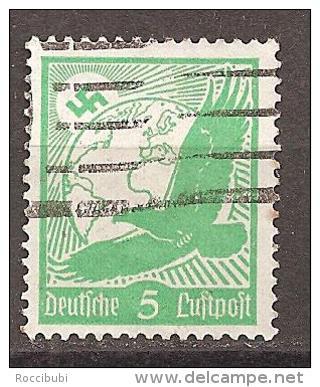 DR 1934 // Michel 529 O (4248) - Deutschland