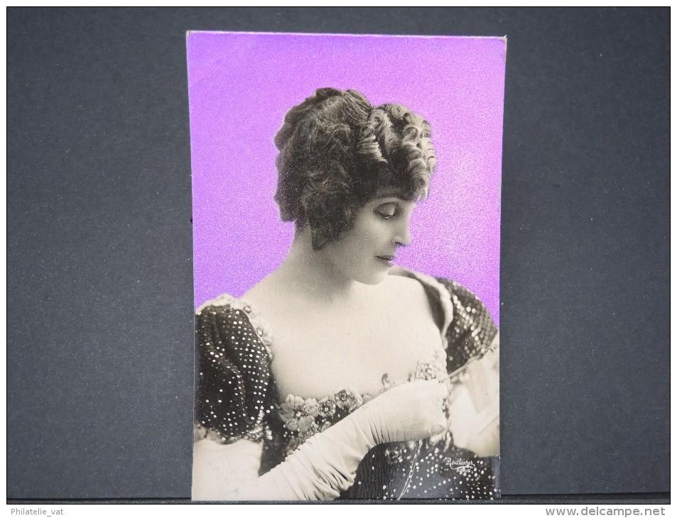 Artiste D´hier - Détaillons Collection - A Voir - Lot 6767 - Artisti