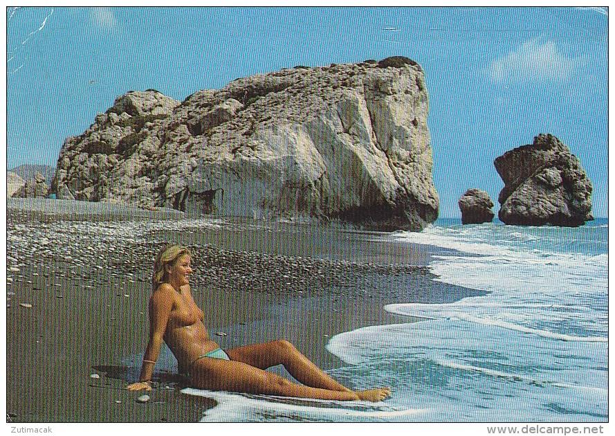 Nude girl beach Nudist Beach