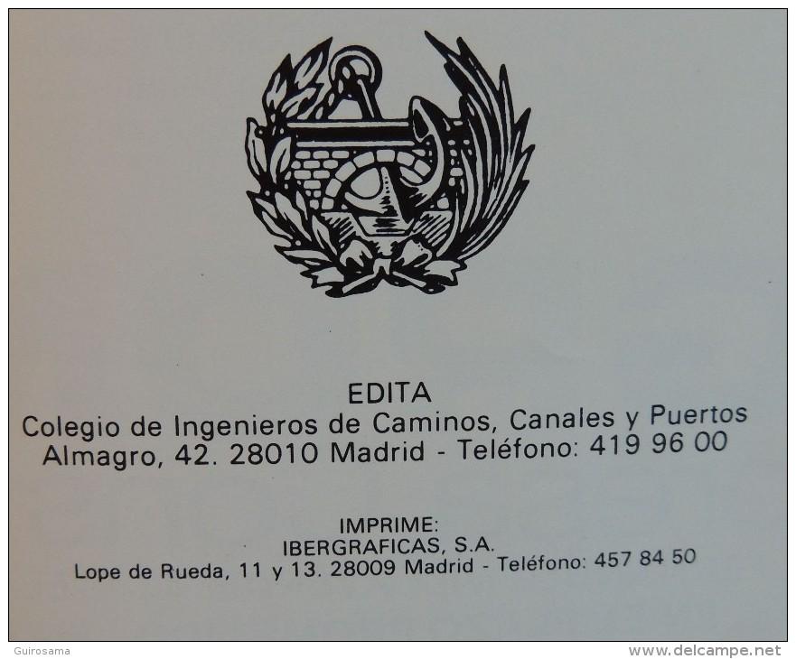 Los Cuadernos De CAUCE 2000 N°4 : Elgoce De La Musica Por Eugenio Vallarino - Culture