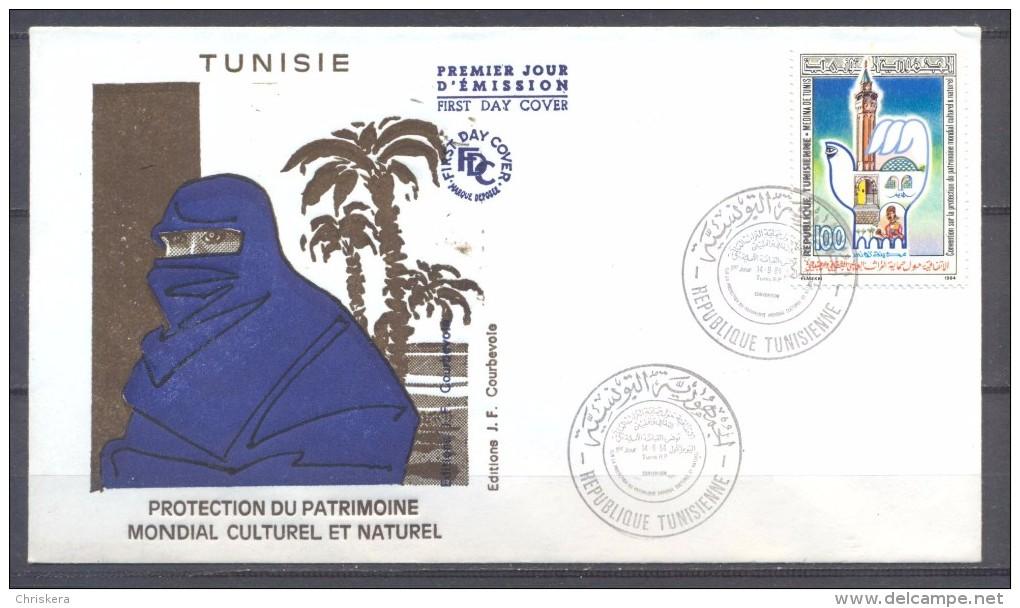France YT n�P3841 Marianne de Lamouche et Marianne de Dulac (Paire ...