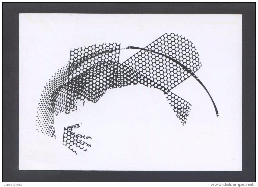 *Didier Quentin-Dagois* Barcelona 1989. Nueva. - Exposiciones