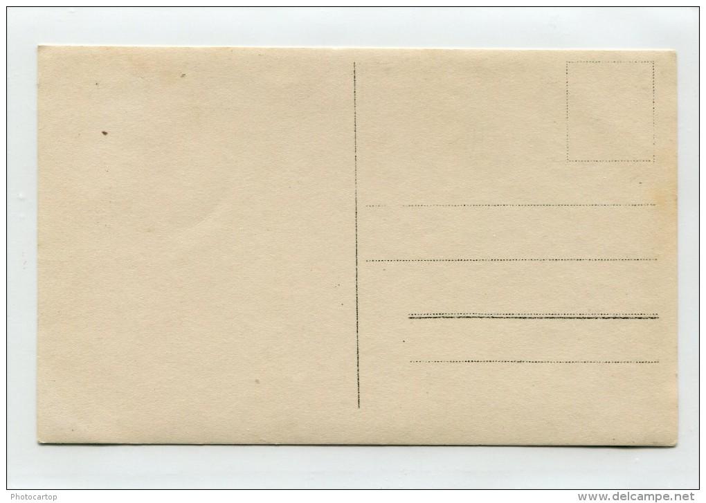 MORTIER-MINENWERFER-Canon-Obus-CARTE PHOTO Allemande-Guerre 14-18-1 WK-Militaria- - Oorlog 1914-18