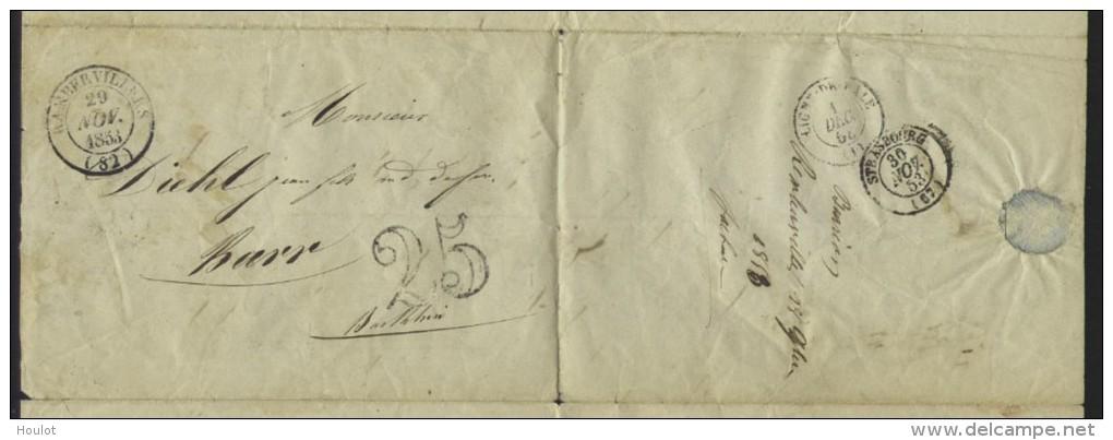 louis napoleon essay