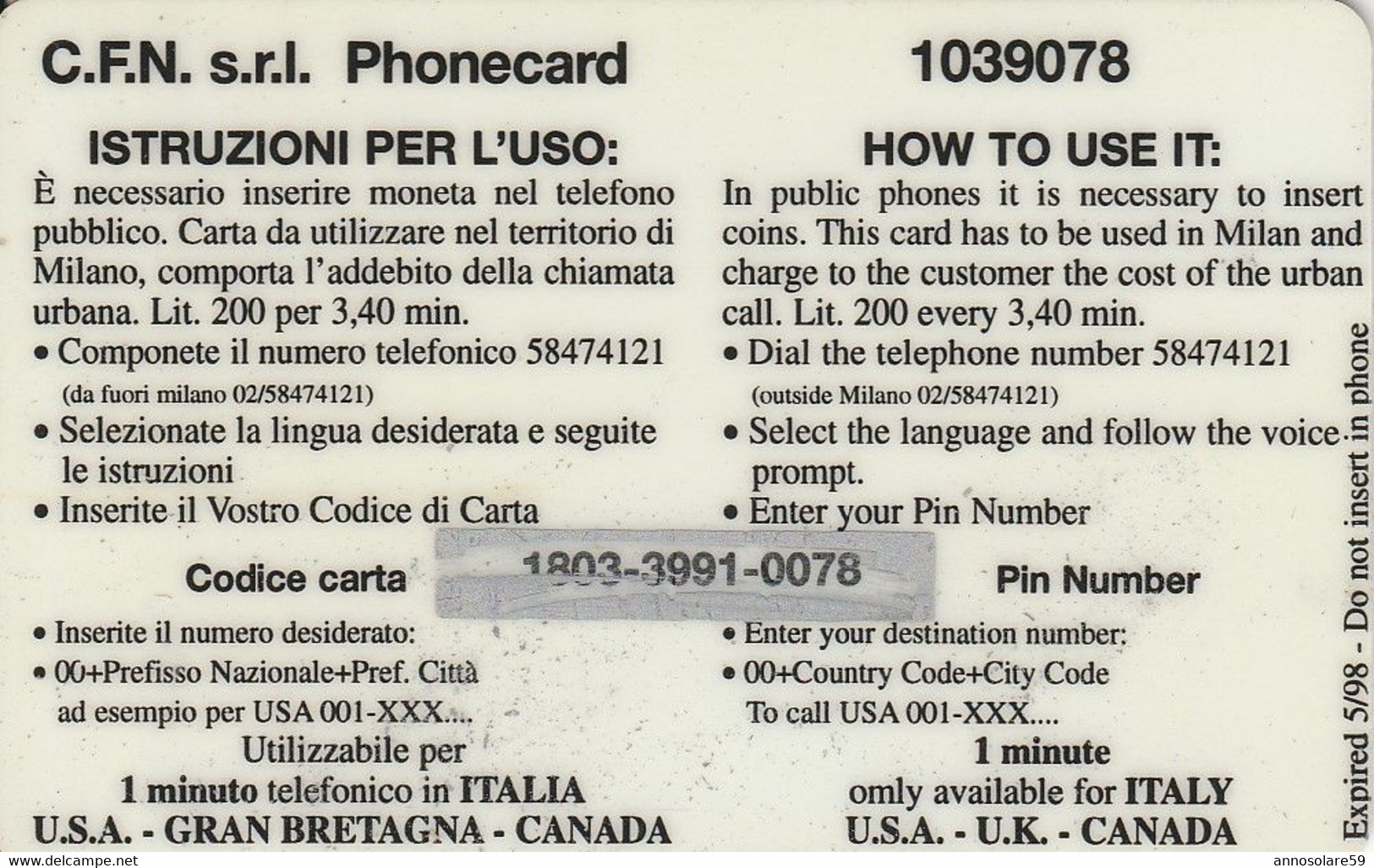 FIGURINA TRADING CARD PANINI ADRENALYN XL 2013-2014 - TORINO - DANIELE PADELLI - NUOVA - DA EDICOLA - LEGGI - Panini