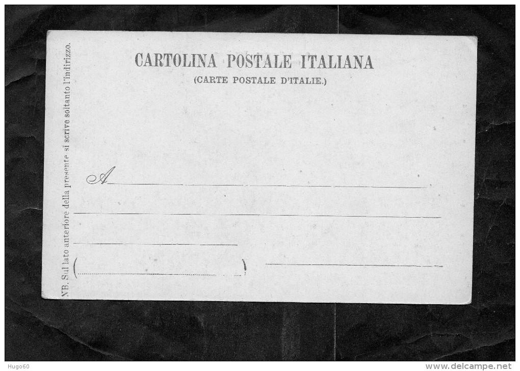 ROMA - Galleria Nazionale - Ecce Homo - Roma (Rome)