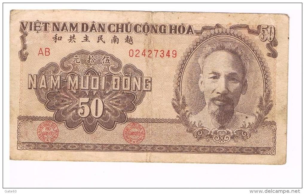 Polymer Pick 123 Vietnam 200,000 dong UNC 123e 2011
