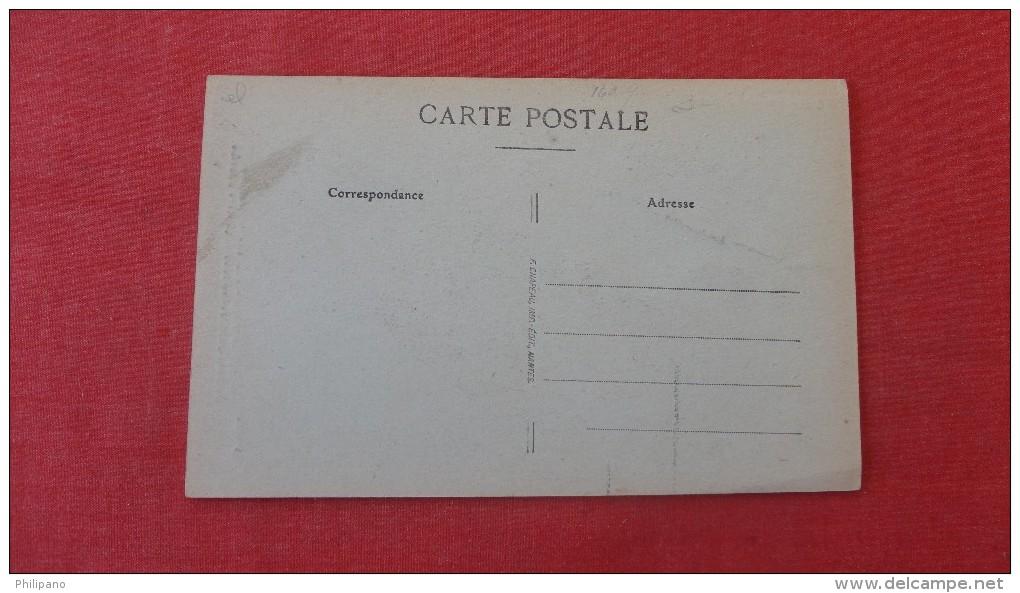 Colffes Nantaises   ---   -----ref 1886 - Europe