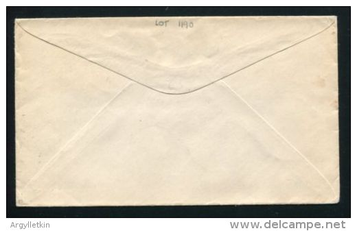 NEW NOUVELLES HEBRIDES FRANCAIS WEAPONS AND IDOLS 1934 - Nouvelles-Hébrides