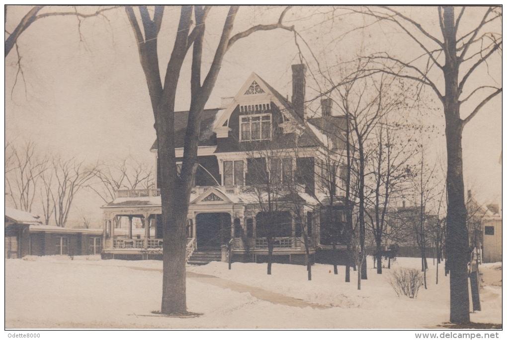 Attleboro Mass     15/ 04/1912           Nr 3251 - Etats-Unis