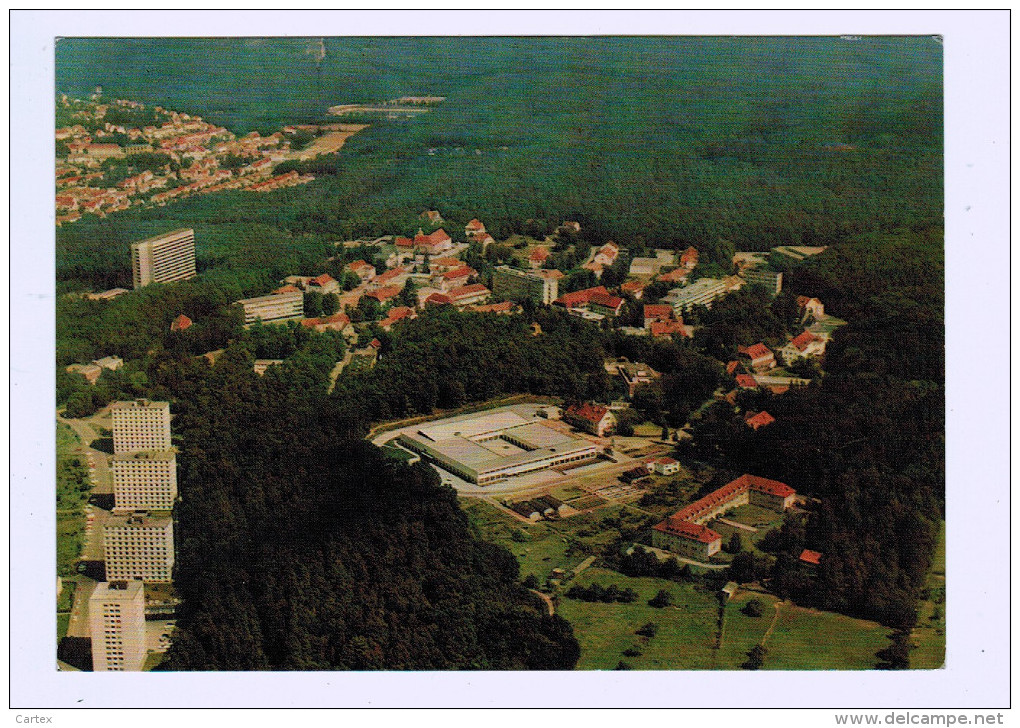 4805  Cpm HOMBURG  : Universitätskliniken - Saarpfalz-Kreis