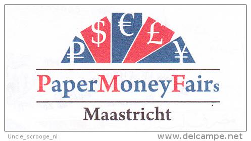 Uitg.: F. Van Lanschot Bankiers 1975/80 ? -  Leuk - [2] 1815-… : Koninkrijk Der Verenigde Nederlanden