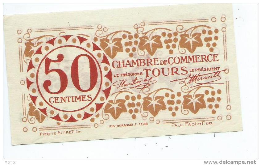Chambre de commerce chambre de commerce tours 50 centimes for Chambre de commerce gaie