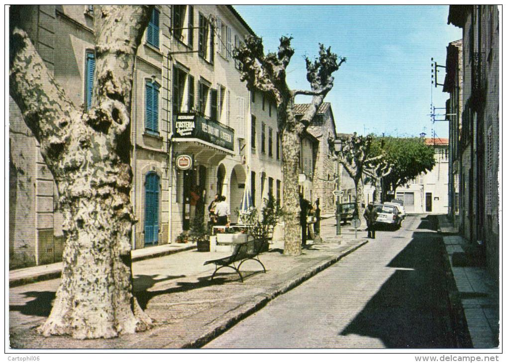 Micheline roquebrune 1975