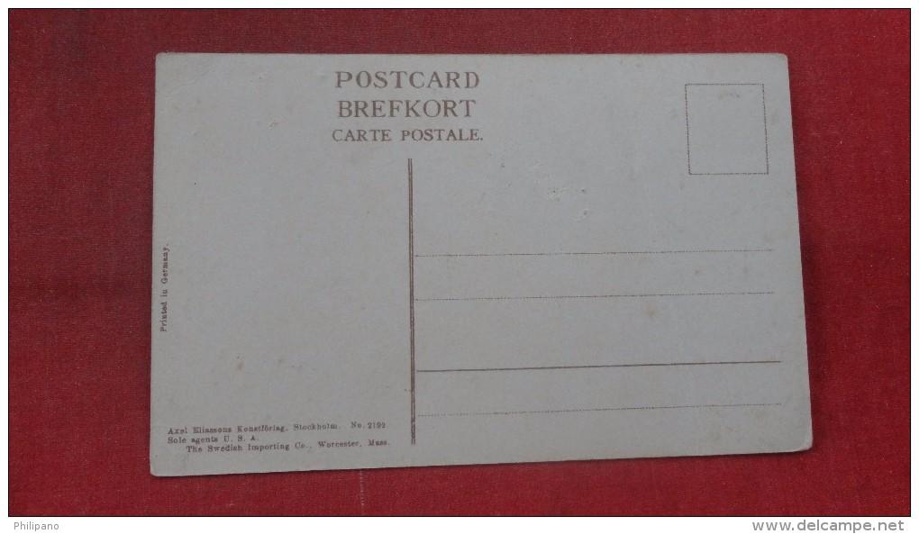 Leksand  Has Crease        Ref   1970 - Europe