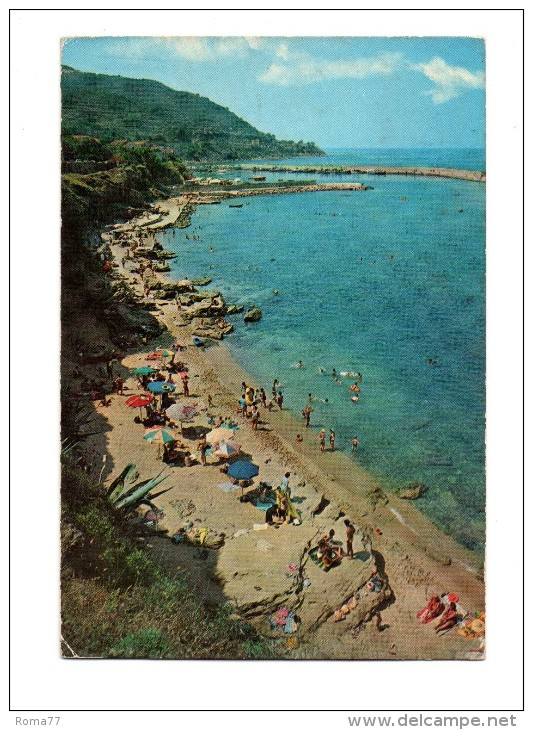 683/500 - SAN MARCO . Viaggiata Nel 1972 - Napoli