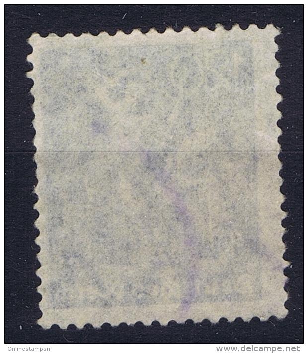 Deutsches Reich: Mi.nr  188  Used - Usati