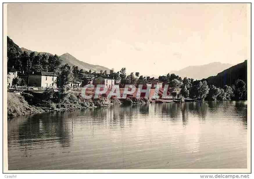 CPM Provicia Di Como Diritto Riservato Di Pesca Lago Di Mezzola - Como