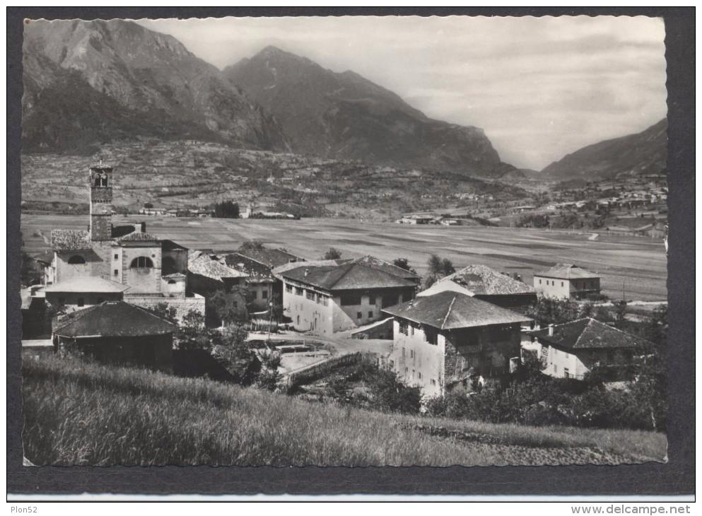 9904-DASINDO-COMANO TERME(TRENTO)-1953-FG - Trento