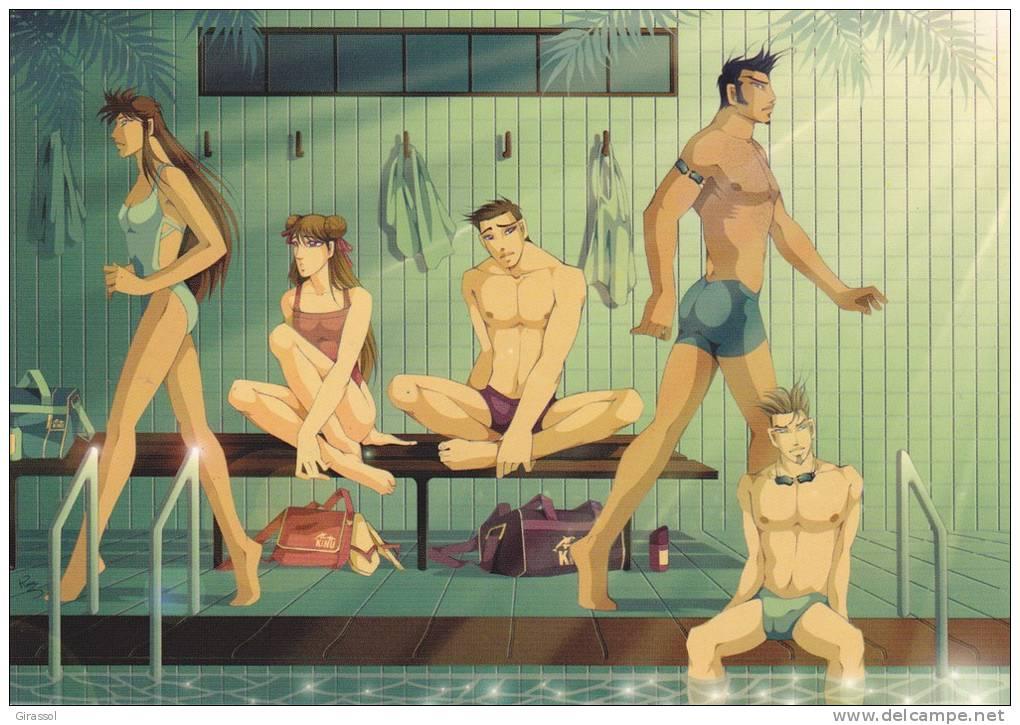 site de rencontre entre gay literature à Saint Leu