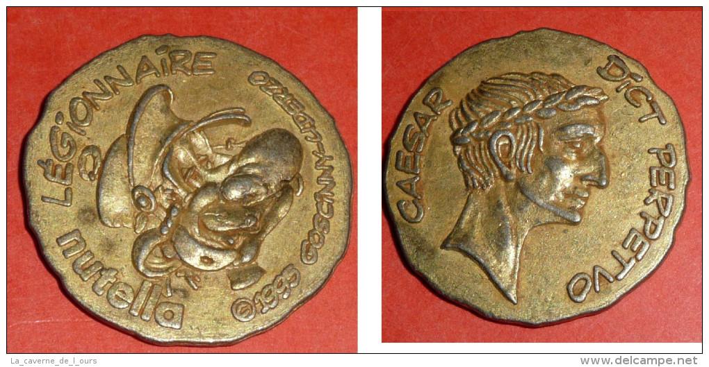 Découverte d'une monnaie romaine authentique ? 655_002