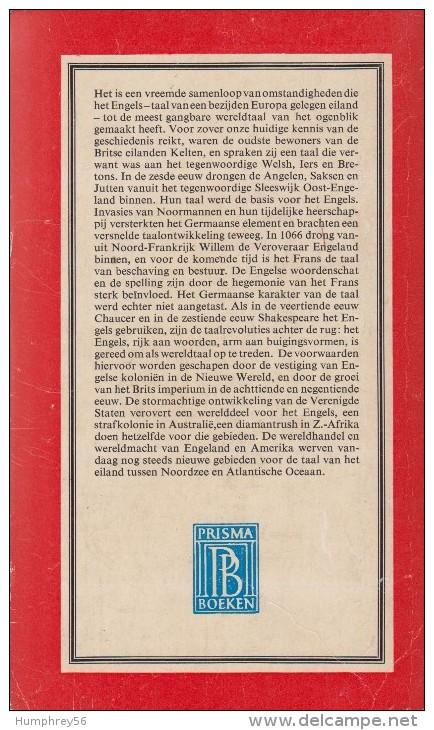 G.J. VISSER - Nederlands-Engels - Dictionaries