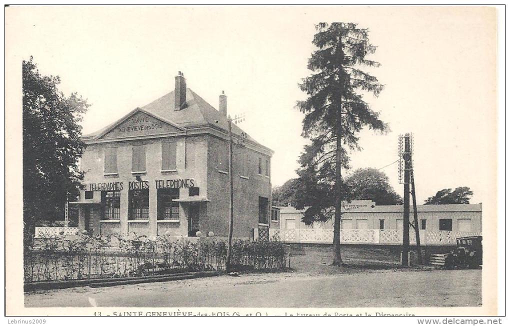 Beautiful Le Bureau Sainte Genevieve Des Bois #8 Bureaux  ~ Le Bureau Saint Genevieve Des Bois