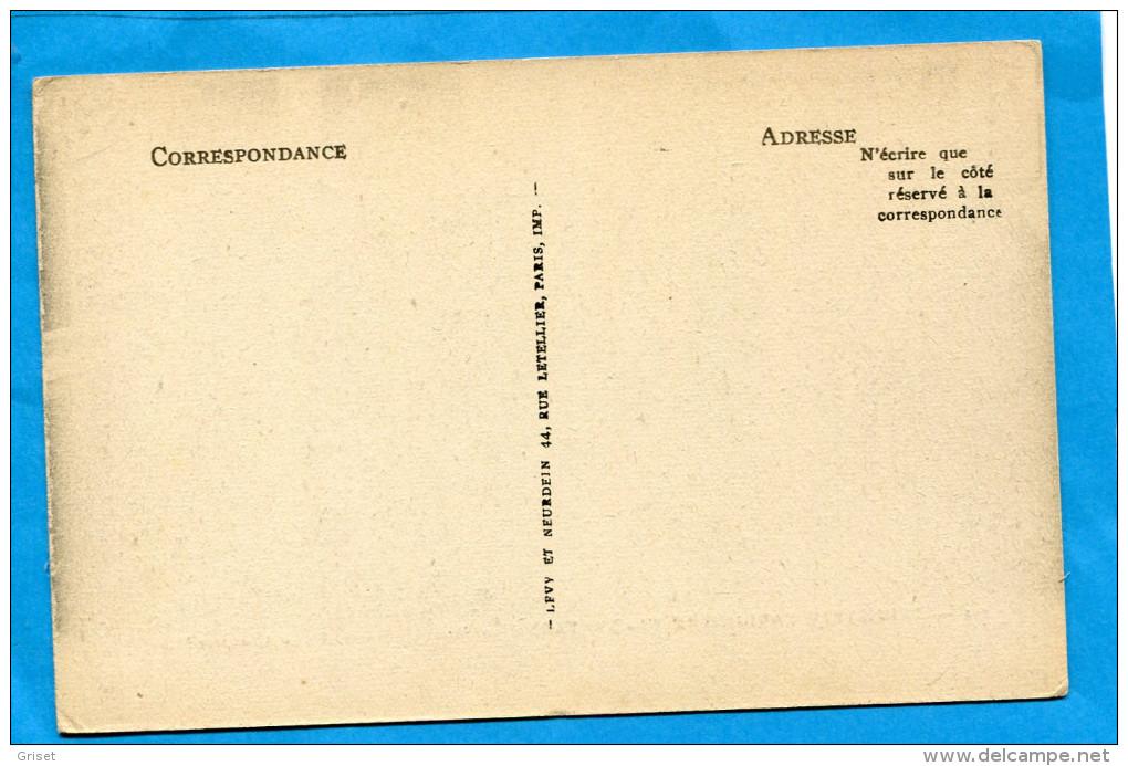 Gros Plan Animé-industrie Sardinière--les Ouvrières-mise En Boite-usine Chancerelle--années1910- 20-édition  ND - France