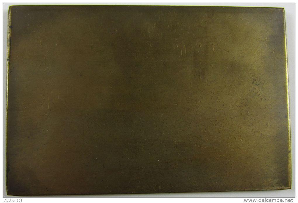 M05073  GUERRE 14 - 18 - MEMORIAL YPRES - THE MENIN GATE (72g) - Belgium