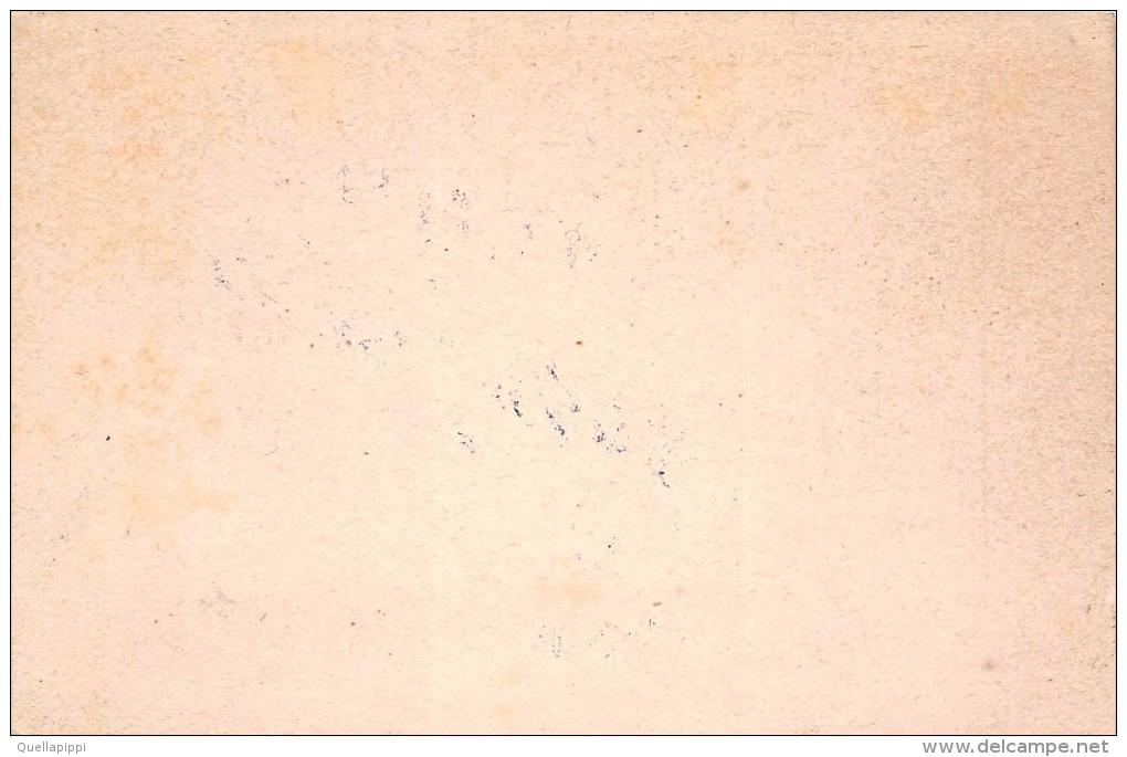 """02678 """"G. COMPAIRE - SUCC. BOBBA - MANIFATTURA CALZATURE - TORINO"""" GAMBIERE INGLESI PER SPORT. CARTONCINO PUBBL. - Targhe Di Cartone"""