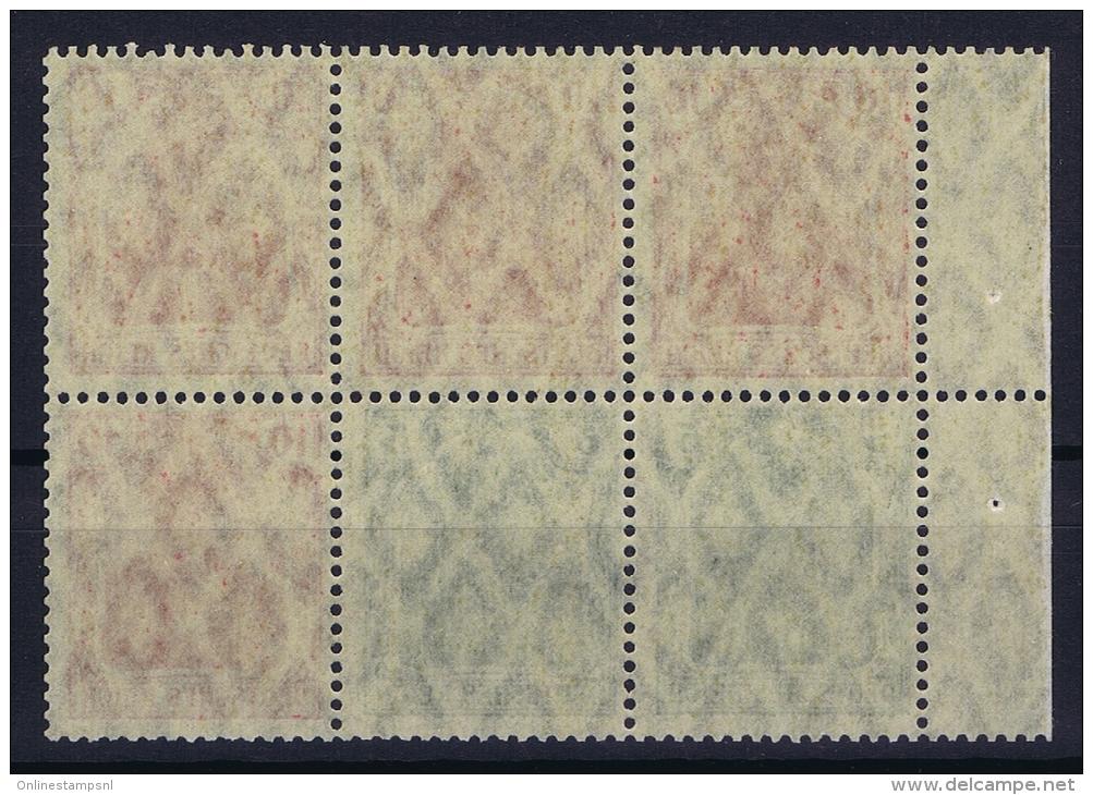 Deutsche Reich: Markenheftchen H-BL 27   MNH/**, Postfrisch  Sans Charnière - Markenheftchen