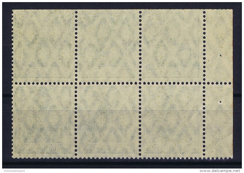 Deutsche Reich: Markenheftchen H-BL 2 II A A    MNH/**, Postfrisch  Sans Charnière  HAN 7 - Alemania