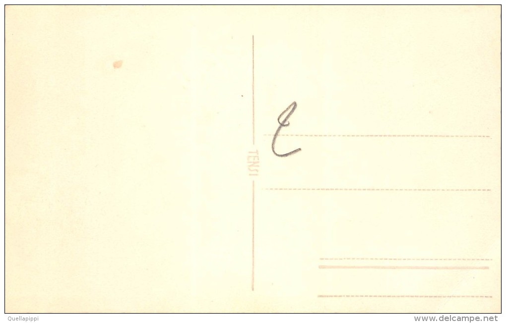 02762 BERLINA ANNI ´40 - VERNICE CATARIFRANGENTE SU COFANO E PARAFANGHI USATA NEL II CONFL. MOND. PER OSCUR.TO- FOTO - Automobili