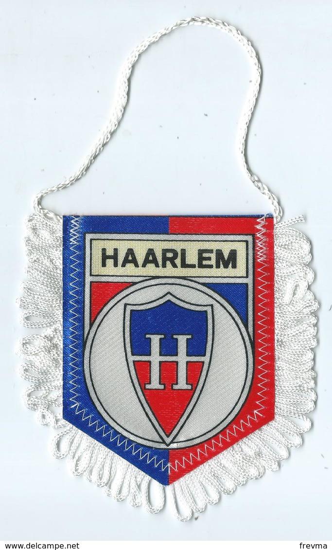 Fanion Football L'équipel Haarlem - Apparel, Souvenirs & Other