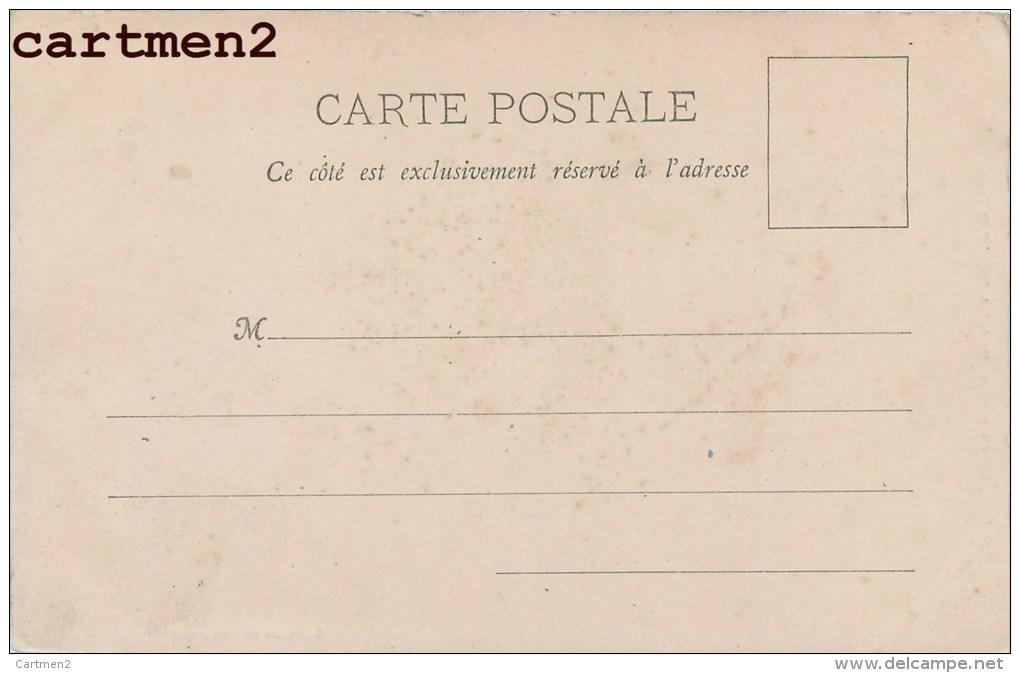 """NANCY CASERNE """" ASSOUPLISSEMENT """" SERVICE MILITAIRE SOLDATS MILITAIRES GUERRE 1900 - Nancy"""