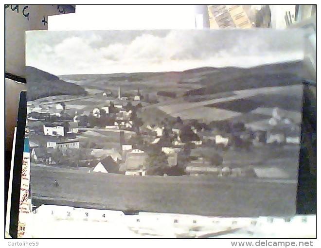 14 Card GERMANY Kleine Länder  OBER WUSTEGIERSDORF Ecc. N1985  FC6192 - Schlesien