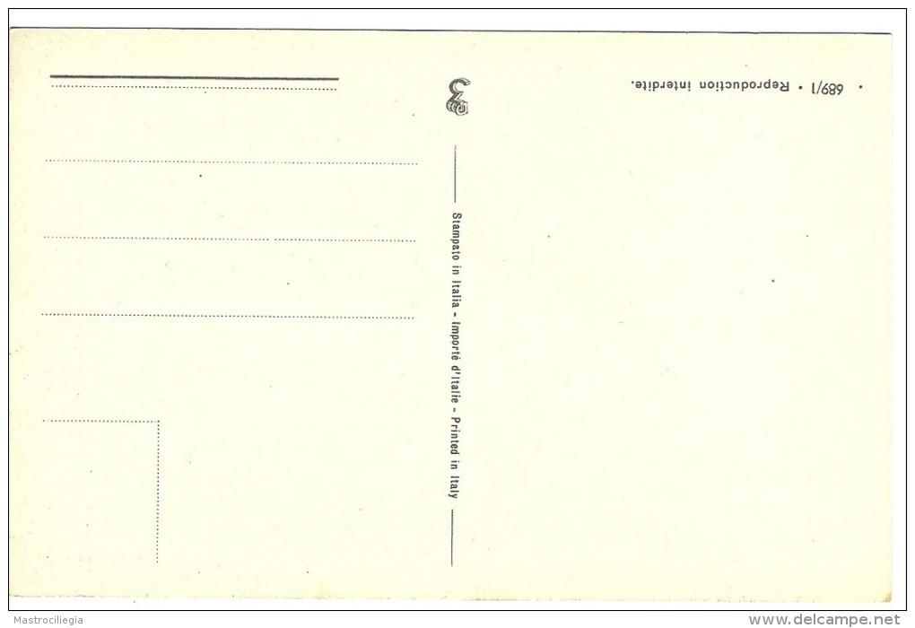 BUON ANNO  Pastorello Con Agnello Uccellini Gerla Con Abete Ed 3d 656/5 - Anno Nuovo